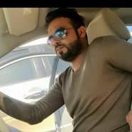 ahmeds429456's profile photo
