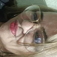 cleizio's profile photo