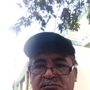 juana125230's profile photo