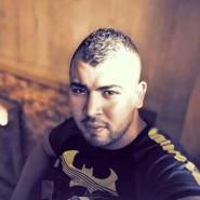 haiderm158918's profile photo