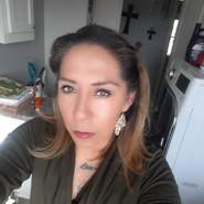 nancyz851074's profile photo