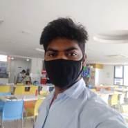 pranitp138351's profile photo