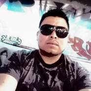 urielh563696's profile photo