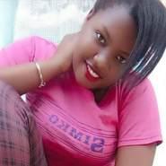 shamsa600970's profile photo