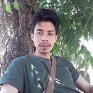 usermuabk64839's profile photo