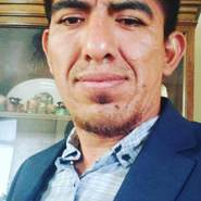 cruzh86's profile photo