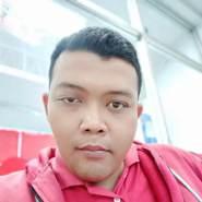 riop483's profile photo