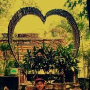 teleringj's profile photo