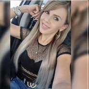 greciat842756's profile photo