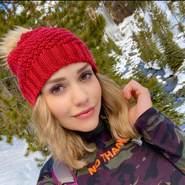 vanessat107830's profile photo