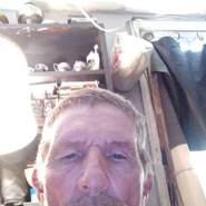 jesser946985's profile photo