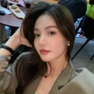 lindab979471's profile photo