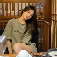 xaunxuanb's profile photo