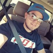 marlonm816122's profile photo