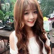 mym1113's profile photo