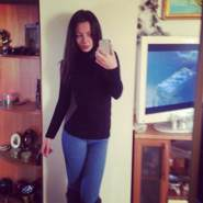 mashar494548's profile photo