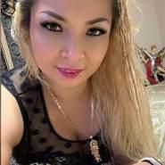casha245915's profile photo