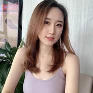 usertxzc2840's profile photo