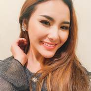 Yanfeiying's profile photo