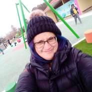 katreenam's profile photo