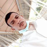 hythmgmaah's profile photo