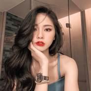sal8136's profile photo