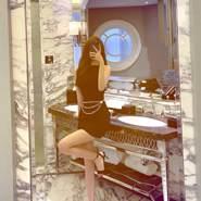 userwhuo32980's profile photo
