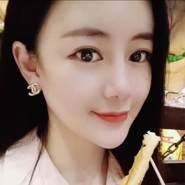 userif37560's profile photo