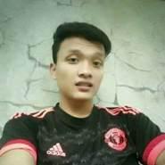 jhonos831050's profile photo