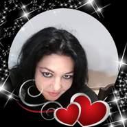 rosalbab139148's profile photo