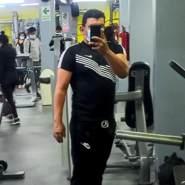 jorgeg223146's profile photo