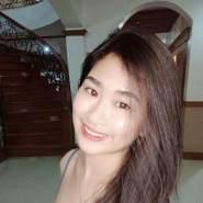 kate492563's profile photo