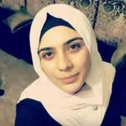 malikam669695's profile photo