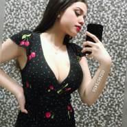 maram454228's profile photo