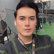 usertad4623's profile photo