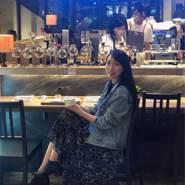 aileena740012's profile photo