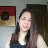 mac6153's profile photo