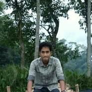 mdm599221's profile photo
