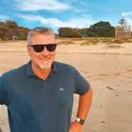michaeljamesconnor's profile photo