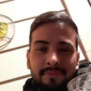 luisj085165's profile photo