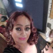 mariar10993's profile photo