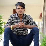abhishekg540091's profile photo