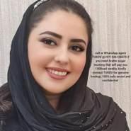 yusrar869342's profile photo