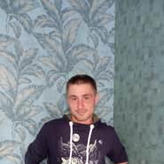 nikolayb833915's profile photo