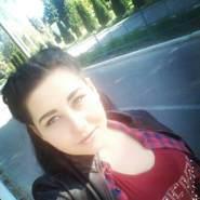 oksanat3's profile photo