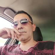 josec759485's profile photo