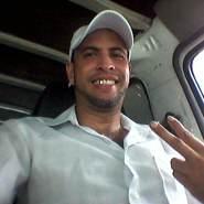 fulop00's profile photo