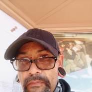 arnoldm864919's profile photo