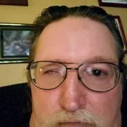 roberts431626's profile photo