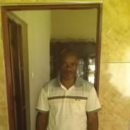 wilsonm12's profile photo